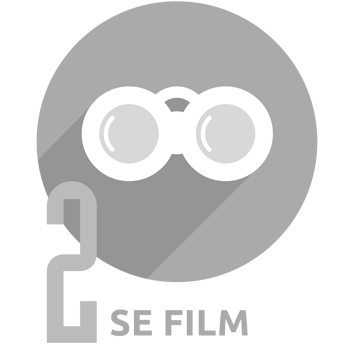 Se film